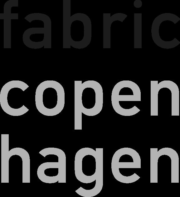 FabricCopenhagen