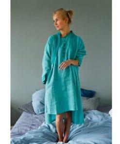 Home Wear Linen