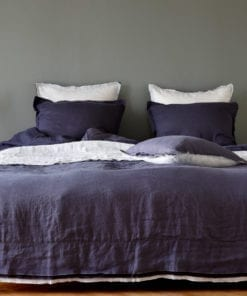 Bedspread Linen